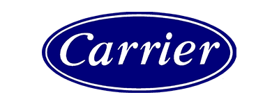 Carrier | Local Refrigeration and Air Conditioning - Custom refrigeration and air conditioning, fridge, freezer, maintenance, repair, design and installation in the Far North, Northland, Bay of Island, Hokianga, Kaitaia, Kerikeri, Kaikohe, Waipapa