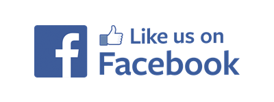 Like us on Faebook | Local Refrigeration and Air Conditioning - Custom refrigeration and air conditioning, fridge, freezer, maintenance, repair, design and installation in the Far North, Northland, Bay of Island, Hokianga, Kaitaia, Kerikeri, Kaikohe, Waipapa